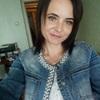 Лана, 38, г.Гдыня