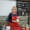 Olga, 55, Kotlas