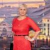 Вера, 56, г.Красноярск