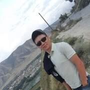 азамат 37 Бишкек