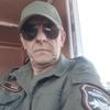 Yuriy Petrov, 56, Sestroretsk