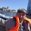 павел, 41, г.Калининград
