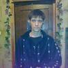 сергей, 45, г.Александровская