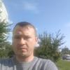 Анатолий, 40, г.Воскресенск