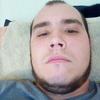 Ростик Вовк, 22, г.Киев