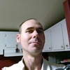 joseph, 47, Alabaster