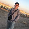 Zoro, 20, Yerevan