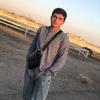 Zoro, 20, г.Ереван