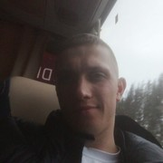 витя Pavlovs 28 Рига