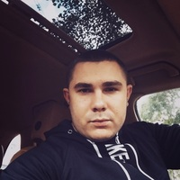 Artem, 32 года, Телец, Москва