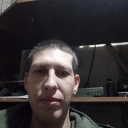 Алексей 31 Донецк