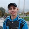 Антон, 30, г.Норильск