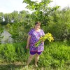 Оксана, 37, г.Чистополь
