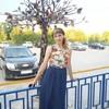 Алина, 41, г.Лысьва