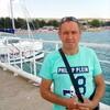 vadim, 52, Stary Oskol