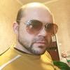 Андрей, 37, г.Липецк