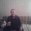 Дмитрий, 32, г.Шахты