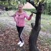 Евгения, 37, г.Краснодар