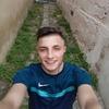 Виталя, 24, г.Черновцы