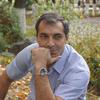 Александр, 38, г.Новокубанск