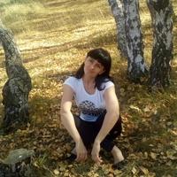 Ирина, 40 лет, Рак, Челябинск
