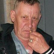 Эдик 45 лет (Водолей) Луга