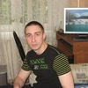 Роман, 34, г.Тверь