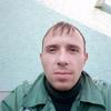 Павлік Пантілєєв, 33, г.Ровно