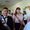влад, 20, г.Шатрово