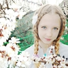 ангел с рожками, 97, г.Донской