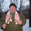 В лад и мир, 54, г.Ветлуга