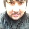 Shuh, 34, г.Ташкент