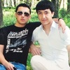 Shuhratbek, 25, г.Ташкент