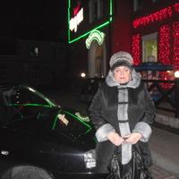 валентина, 60 лет, Дева, Бердянск