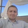 San, 36, г.Днепр
