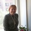 Соня, 40, г.Москва