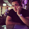 Nozim, 29, г.Бухара