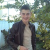 Арсен, 22, г.Угледар