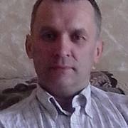 Виталий 47 Минск