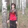 Марина, 31, г.Риддер (Лениногорск)