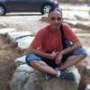 anatoly k, 43, г.Афула