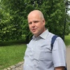 сергей, 40, г.Тверь