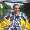 Андрей, 43, г.Норильск