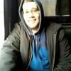 Илья, 23, г.Одесса