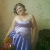 екатерина, 33, г.Большое Болдино