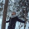 Любовь Гумерова (Тукт, 55, г.Нефтекамск