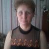 Анна, 44, г.Гродно