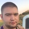 Павел Пастухов, 25, г.Екатеринбург