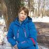 Марина, 47, г.Лысьва