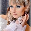 Анна, 38, г.Хмельницкий